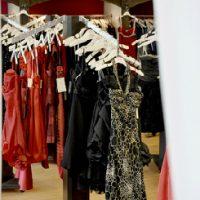 Shahani Couture Tour8
