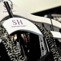 Shahani Couture Tour7