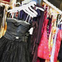 Shahani Couture Tour6