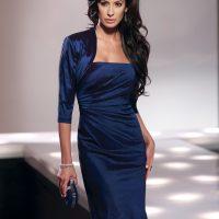 Shahani Couture w5