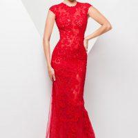 Shahani Couture w4