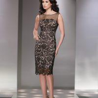 Shahani Couture w3