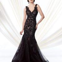 Shahani Couture w6
