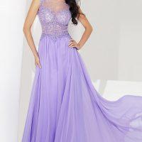 Shahani Couture w2
