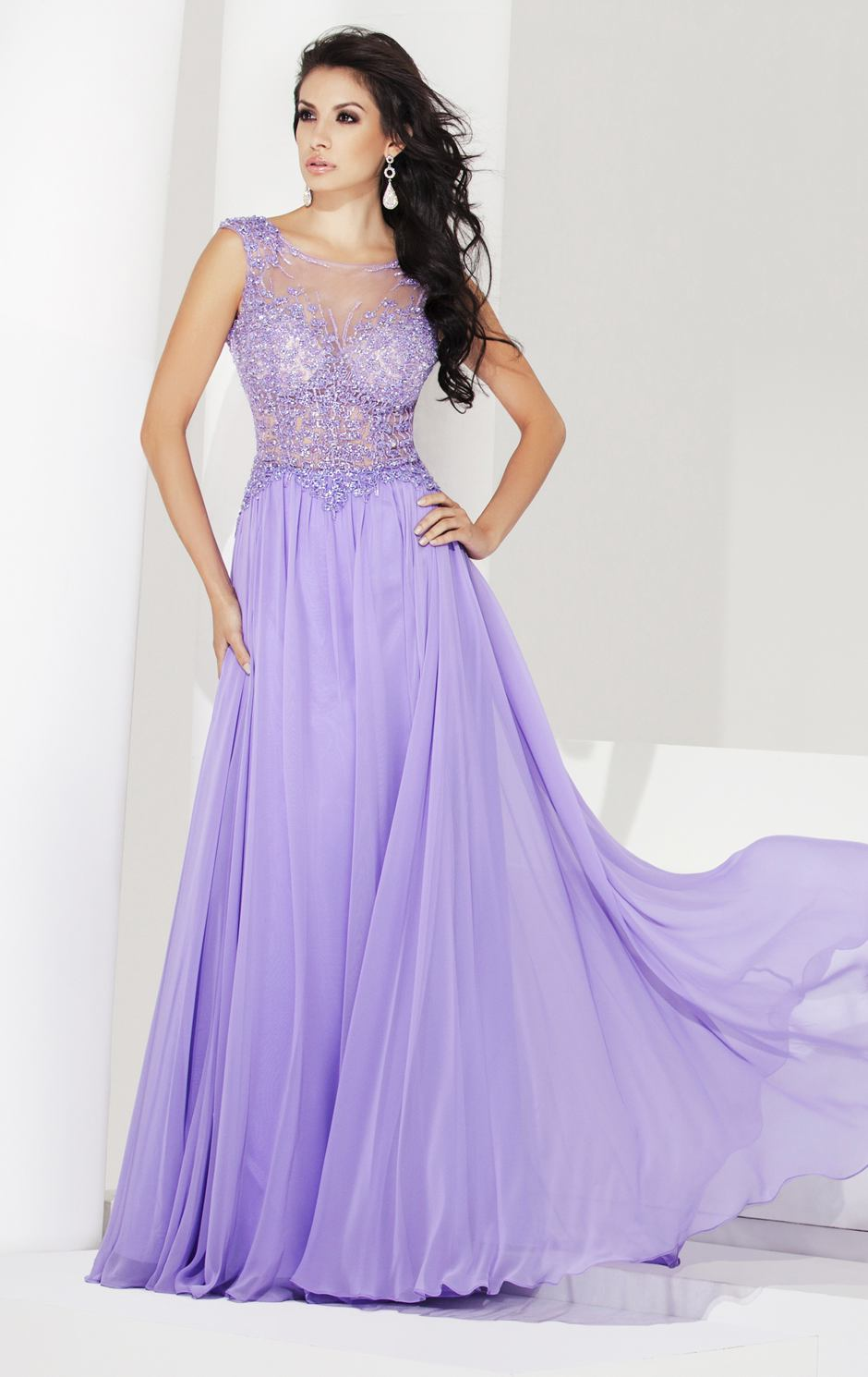 Evening Dresses - Prom Dress - Cocktail Dress | Shahani Couture
