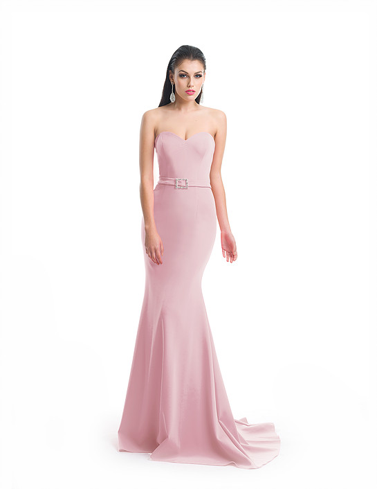 Evening Gowns | Shahani Couture